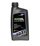 Areol Gearlube EP 80W-90 1л