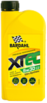 Bardahl XTEC 5W-30 C2 1л