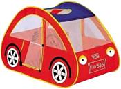 ESSA Toys Машинка (8016)