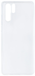 VOLARE ROSSO Clear для Huawei P30 Pro (прозрачный)