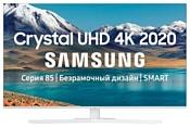 Samsung UE43TU8510U