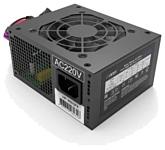 HIPER HP-400SFX 400W