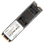 Netac 512 GB (NT01N535N-512G-N8X)