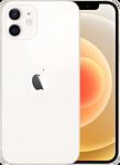 Apple iPhone 12 Demo 64GB