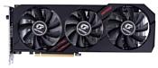 Colorful GTX 1660 SUPER Ultra 6G HA2V