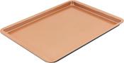 Lamart Copper LT3096