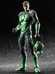 Hiya Toys Injustice 2 Green Lantern TM20059