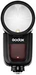 Godox V1S for Sony