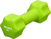 Bradex SF 0542 2 кг