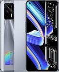 Realme GT Neo 5G 8/128GB