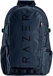 """Razer Rogue Backpack 15.6"""" V2"""