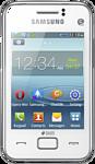 Samsung Rex 80 GT-S5222R