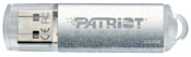 Patriot Memory PSF32GXPPUSB