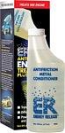 Energy Release Antifriction Metal Conditioner 473 ml (ER16(P002RU))