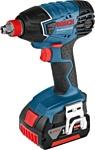 Bosch GDX 18 V-LI (06019B8104)