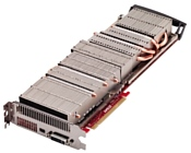 Sapphire FirePro S10000 PCI-E 3.0 12288Mb 384 bit DVI