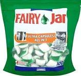 Fairy Jar Expert 100 tabs