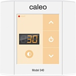 Caleo 540