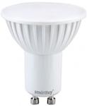 SmartBuy SBL-GU10-07-40K-N