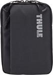 Thule Subterra для iPad mini (TSSE-2138)