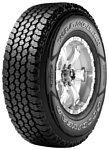 Goodyear Wrangler All-Terrain Adventure With Kevlar 245/75 R16 111T