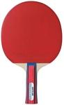 Ракетки для настольного тенниса