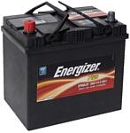Energizer Plus EP60JX 560413 (60Ah)