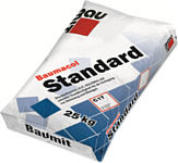 Baumit Baumacol Standard Winter