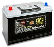 ZAP Silver L 60072 (100Ah)