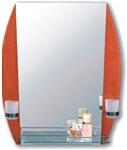 Haiba HB 640-37 Зеркало