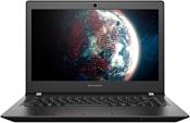 Lenovo E31-70 (80MX00WGRK)