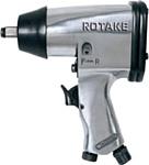 ROTAKE RT-5230