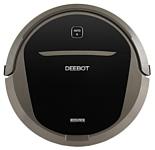 Ecovacs DeeBot DM81