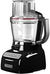 KitchenAid 5KFP1335EOB