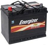 Energizer Plus EP65JX 568405 (68Ah)