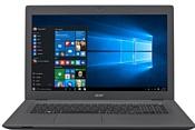 Acer Aspire E5-722G-66MC (NX.MXZER.007)