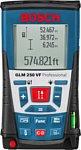 Bosch GLM 250 VF + BS 150 (061599402J)