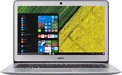 Acer Swift 3 SF314-51-51ET (NX.GKBEU.040)