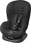 Maxi-Cosi Priori SPS Plus