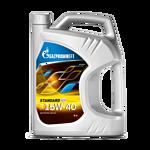 Gazpromneft Standard 15W-40 5л