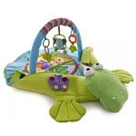 Biba Toys Крокодил (JF206-E)
