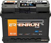 ENRUN TOP 566-201 (66Ah)