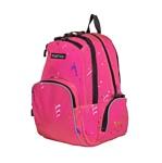POLAR 17303 розовый