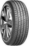 Nexen/Roadstone N'FERA SU1 205/60 R16 92H
