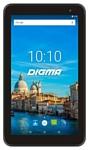 Digma Optima 7017N 3G