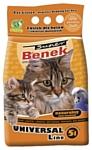 Super Benek Универсальный 5л