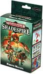 Games Workshop Warhammer Underworlds: Shadespire - Изверги Магора