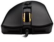 HyperX Pulsefire FPS Pro Black USB