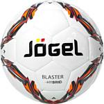 Jogel JF-510 Blaster (4 размер)