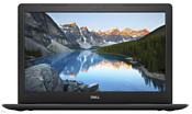 Dell Inspiron 15 (5570-5359)